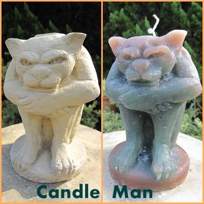 Candle Man.jpg